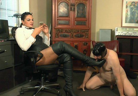 happiness has milf masturbation boots question remarkable