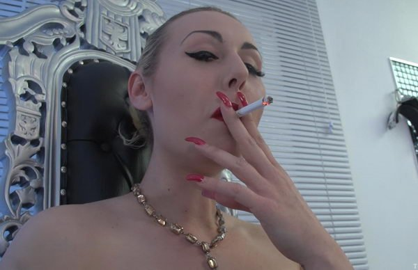 Elizabeth baldochi brazil free videos watch download