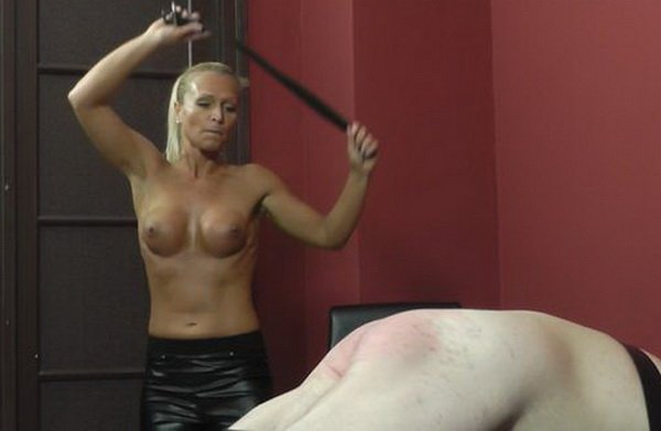 Thought free femdom video pain thought differently