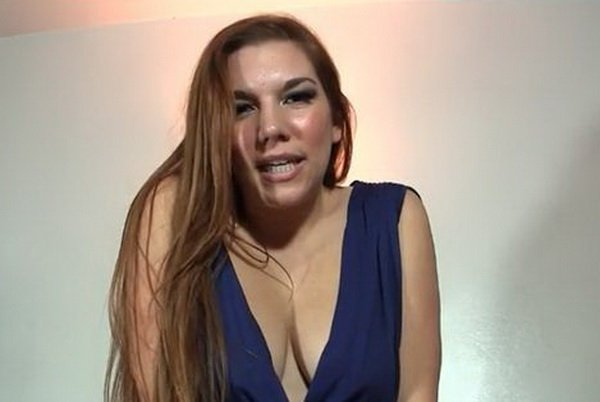join curvy latina rubs hairy bush pussy with vibrator inside opinion you are