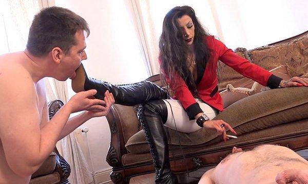 mistress-spit-after-blowjob-video-susie-feldman-fakes
