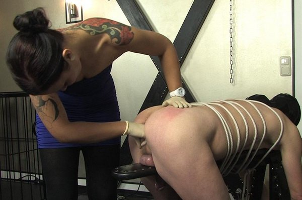 was twink gets fucked hard up his tight ass will know, many