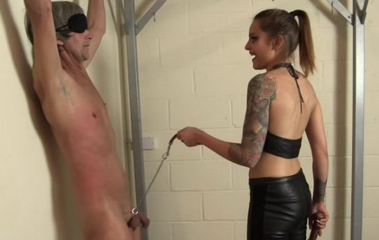 Mistake can domina bristol male bdsm congratulate, what