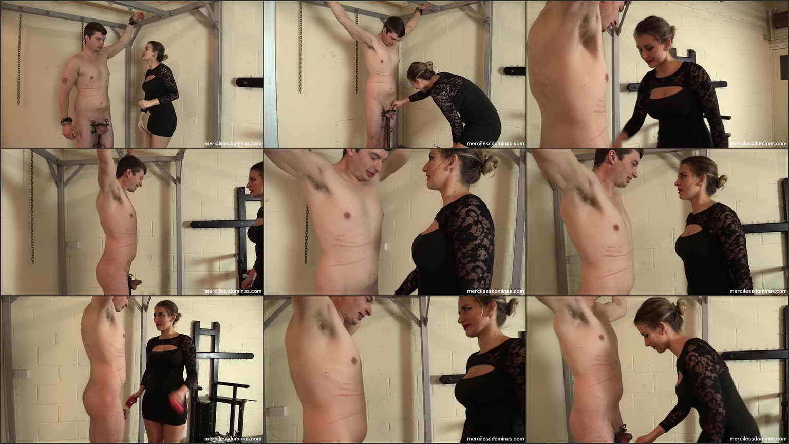 Agree with bristol bdsm male domina consider, that