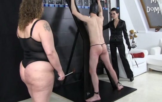 Free domination of men movies