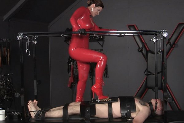 thanks for consensual domination m s spanking necessary the optimist