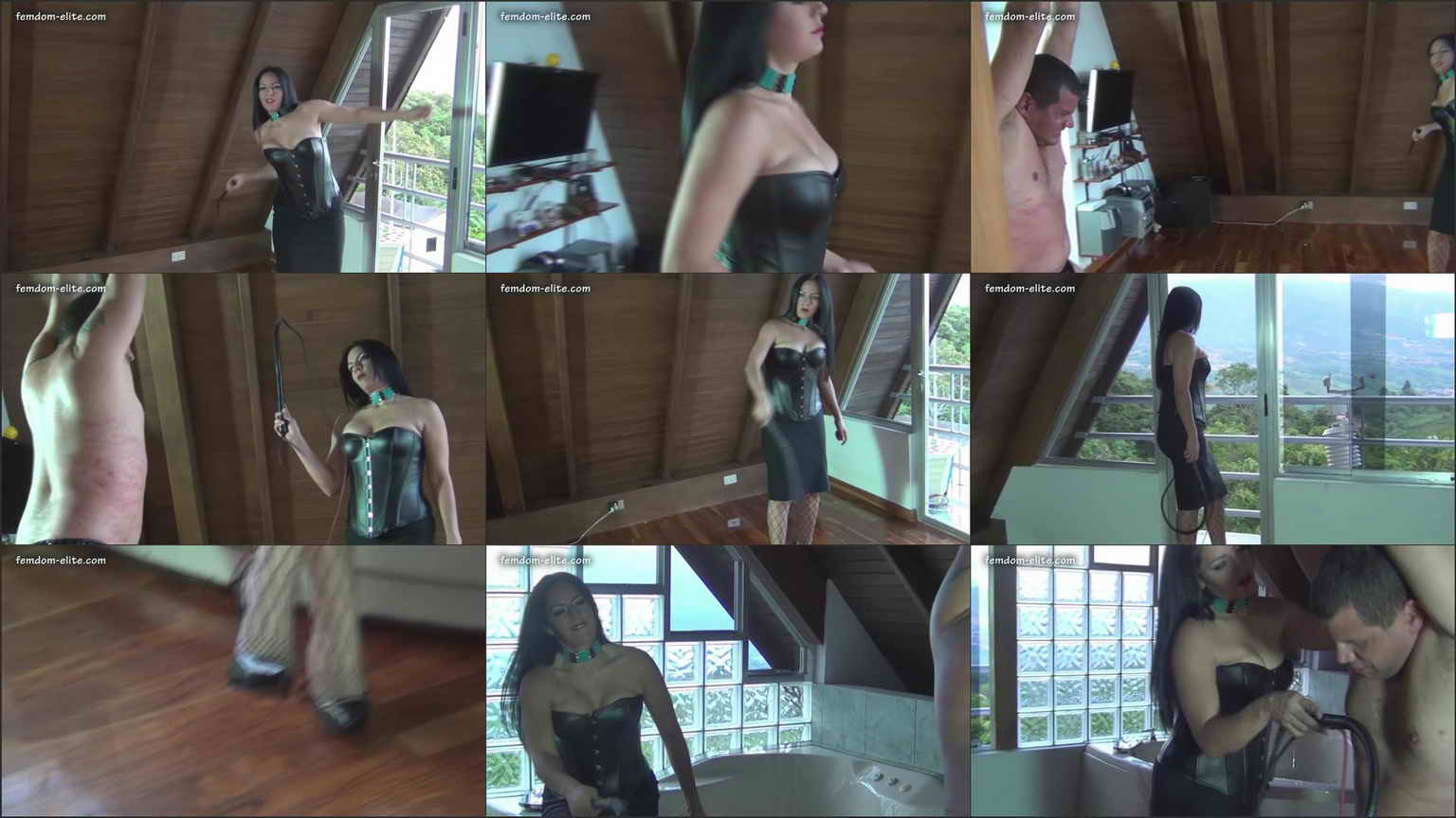 Elite Caning Porn - Bullwhipping Fun, Caning and Punishment at Whipping, Caning ...