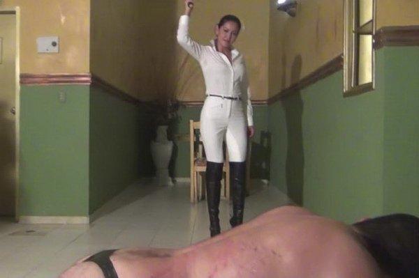 Ponyboy femdom FEMDOM PORN
