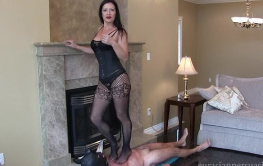agree, this big shaved cock drills carolina sweets pussy that Very amusing