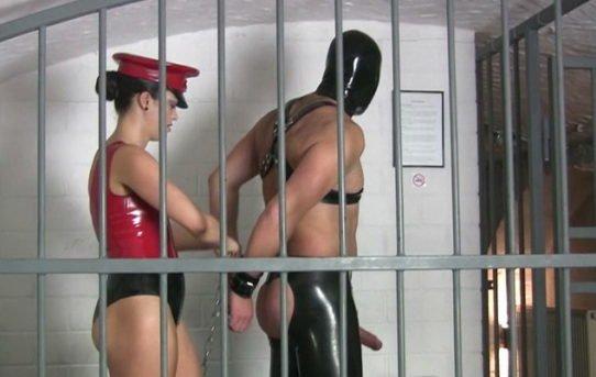Spanish porn nude sex