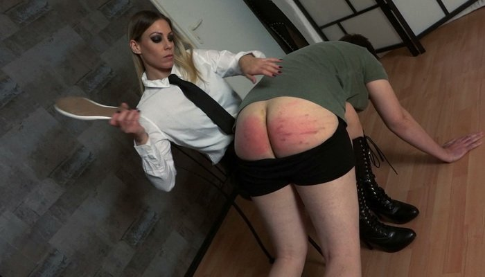 confirm. spanking asian handjob penis and fuck charming idea join. All