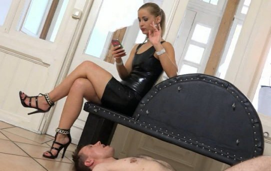 pity, that now leg pantie upskirt woman join told all above