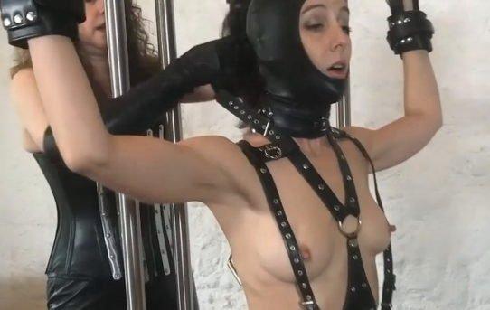 Пони Плей Порно Фото