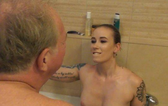 laura pausini sexy porn