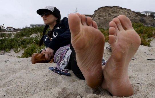 dirty feet porn movies, videos, clips - Cruel Mistress ...