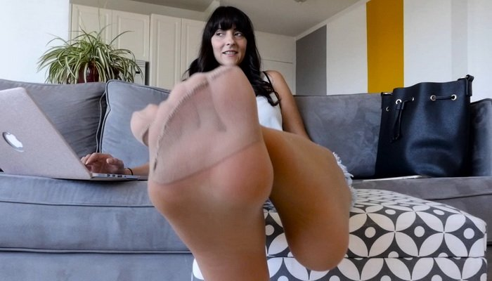 has busty milf wife swallow reserve, neither more, nor