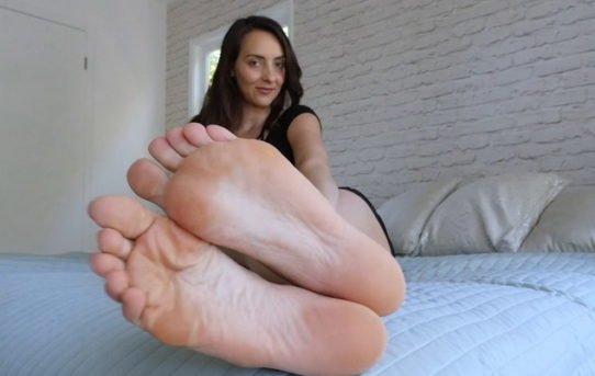 Pattern Nylon Footjob - footjob porn movies, videos, clips - Cruel Mistress ...