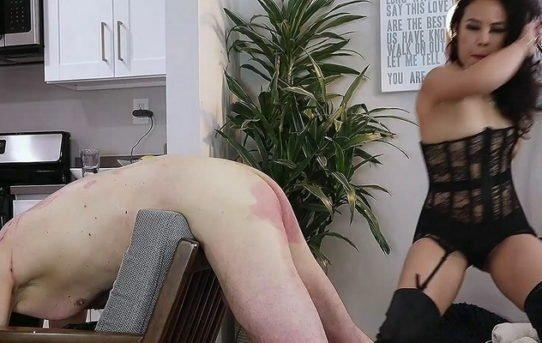 Asian Mistress - asian mistress porn movies, videos, clips - Cruel Mistress ...