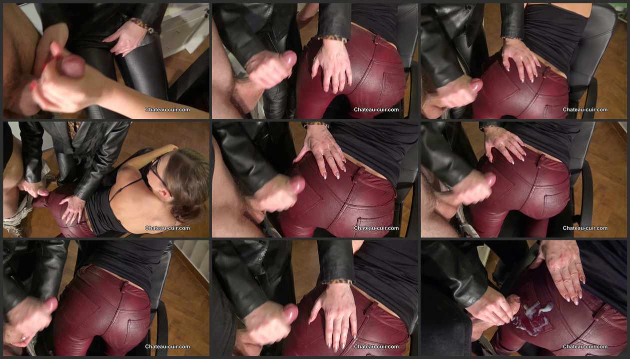 Leather, leather gay porn, leather sex pictures, leather nude xxx