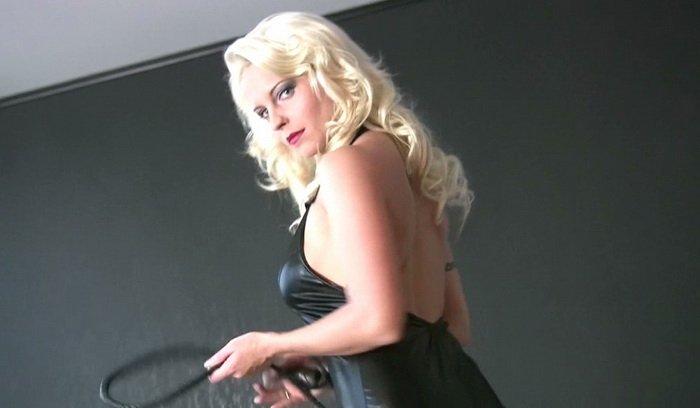 Biggi bardot porn video