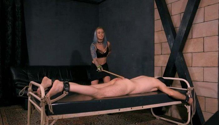 Linda blair nude videos