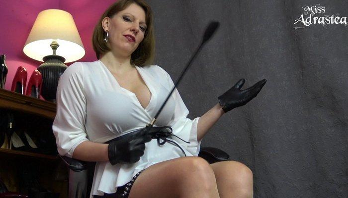 Sexy ladies masterbating